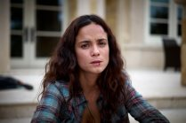 Alice Braga - Queen Of The South